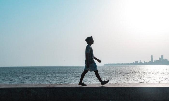 4 ประโยชน์เน้นๆ ที่ได้จาก การเดิน