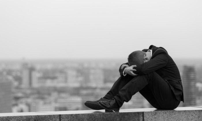 ทำความรู้จักกับ 5 ระยะของการปรับตัวเมื่อเกิดความสูญเสีย