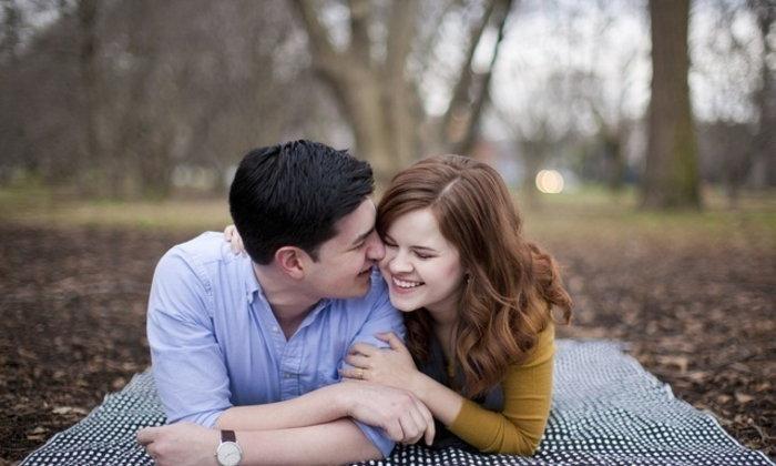 6 เคล็ดลับเลือกคนรัก ให้ชีวิตคู่มีความสุข