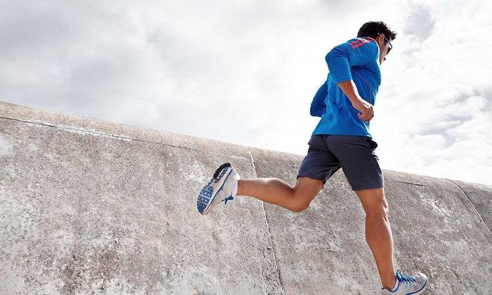 เริ่มต้นวันใหม่อย่างสดใส 25 เหตุผลที่การออกไปวิ่งเจ๋งกว่าการเข้าฟิตเนส