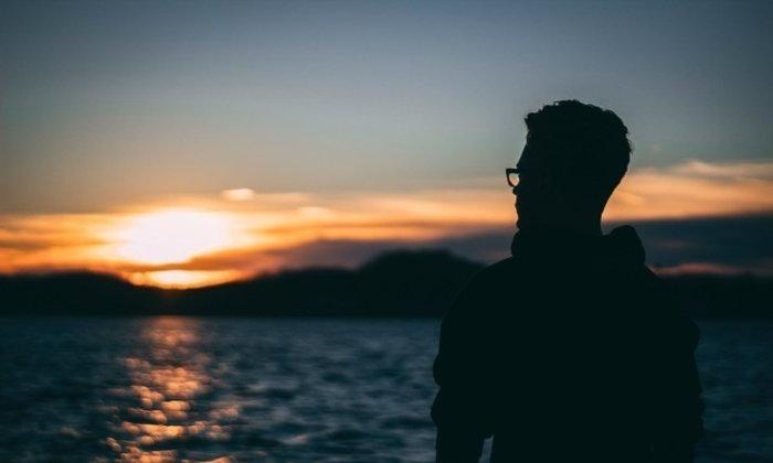 4 ข้อห้ามที่ไม่ควรทำเด็ดขาดเมื่อเพิ่งเลิกรากับคนรักไป
