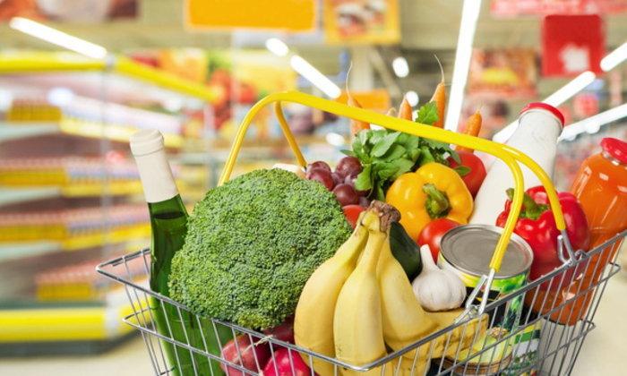 8 ผลิตภัณฑ์ที่คุณควรหลีกเลี่ยงในซูเปอร์มาร์เก็ต