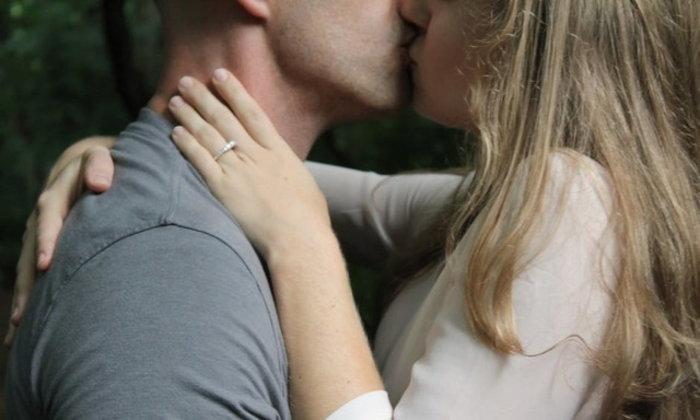 4 กฎเหล็กที่ควรเข้าใจ ก่อนจะมี ความสัมพันธ์แบบชั่วคราว