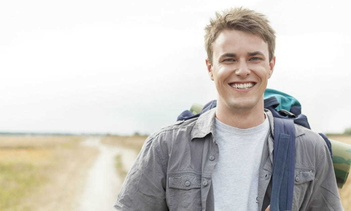 แนะนำ 10 กิจกรรมสำหรับ  หนุ่มโสด  ทำตามทั้งหมดนี้ไม่เหงาแน่นอน