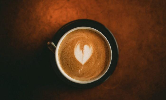 เจาะลึกประเภทต่างๆ ของกาแฟที่คอกาแฟควรรู้ไว้
