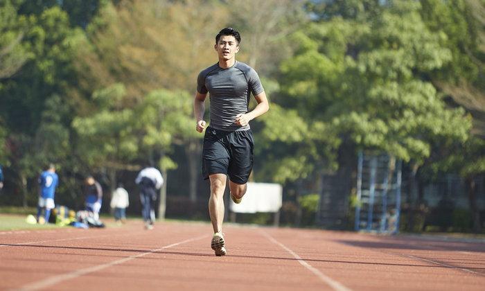 ช่วงเวลาที่เหมาะกับการออกกำลังกายที่สุด