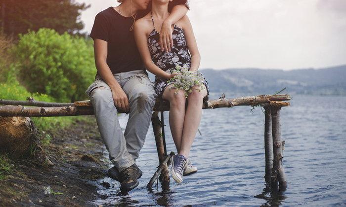 การเคารพซึ่งกันและกันทำให้สัมพันธ์รักยั่งยืน