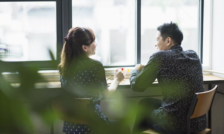 4 วิธีบอกรักแบบหนุ่มญี่ปุ่น ที่สาว ๆ อาจจะไม่เคยรู้!?