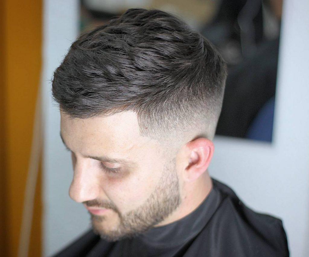 franaranda-short-hairstyles-for-men-1024x850.jpg