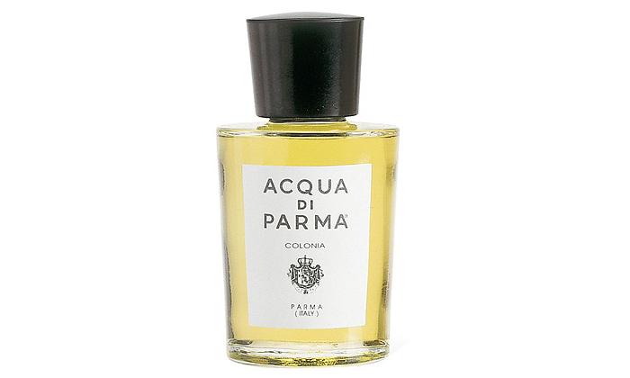 น้ำหอม Acqua Di Parma Colonia