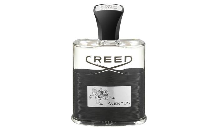 น้ำหอม Creed Aventus