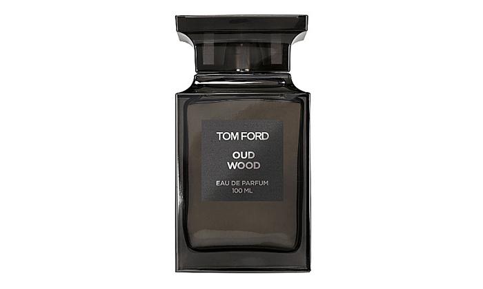 น้ำหอม Tom Ford Oud Wood