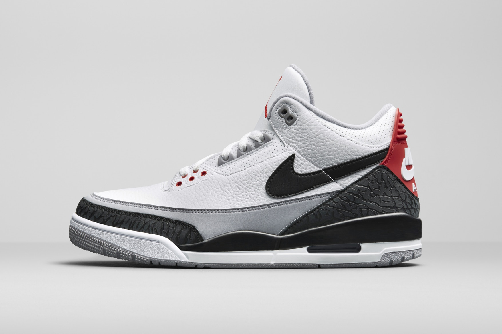 nike-air-jordan-3-prototype-t
