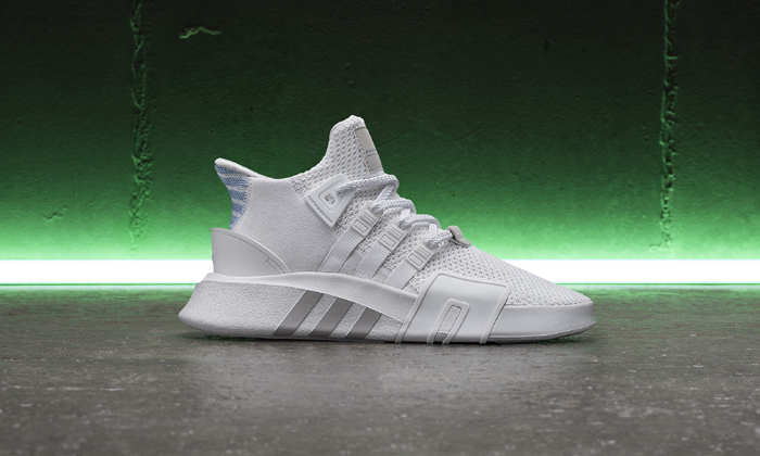 Adidas EQT BBall