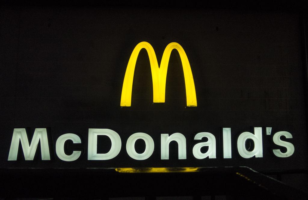 mcdonald2