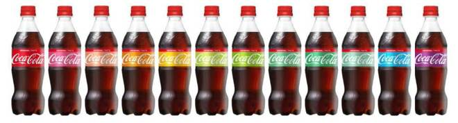 coca-cala-colorfull2