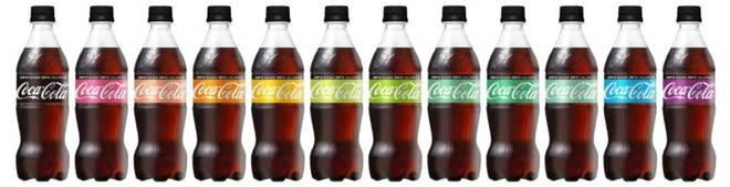 coca-cala-colorfull3