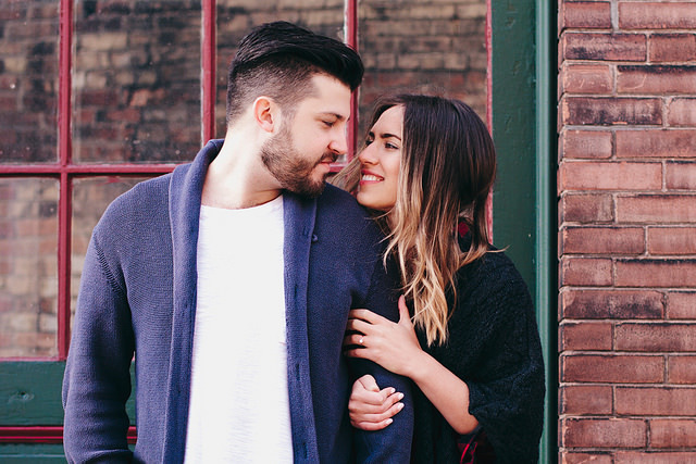 จะเป็นแฟนที่ดีต้องทำไง นี่คือ 15 นิสัยที่จะทำให้คนที่คุณรักไม่หนีจากคุณไปไหน