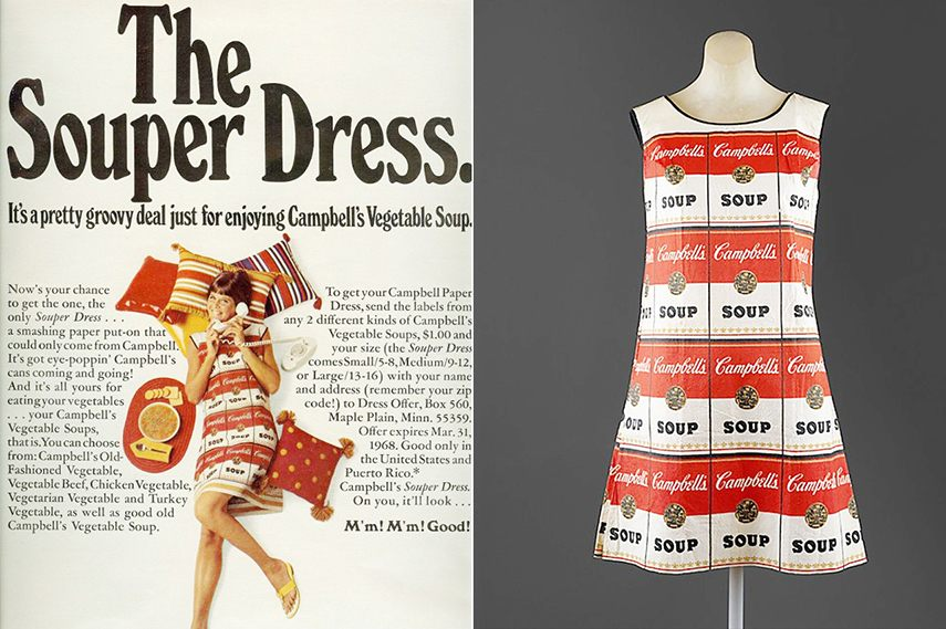 thesouperdress