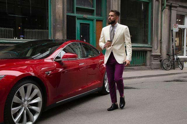 เทคนิคดูแลสีรถยนต์ง่าย ๆ ไม่ต้องง้อช่าง