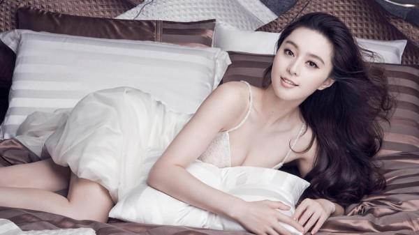 """Résultat de recherche d'images pour """"Jin Tian hot"""""""