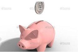 ออมสินสวนกระแสเศรษฐกิจ กำไรพุ่งกว่า 694 ล.