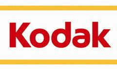 ใครว่า Kodak ล้มละลาย