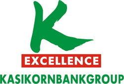 KBank เปิดโซนใหม่ เอาใจเศรษฐี 10 ล้าน