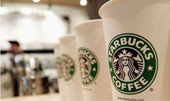 Starbucks งานเข้า ลูกค้าบ่น ไม่อร่อย