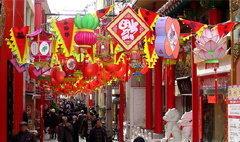 อีก 10 ปี จีนขึ้นแท่นเจ้าพ่อเศรษฐกิจโลก