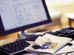เตือน! เว็บไซต์ปลอม K-Cyber Banking