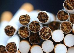 อนุมัติแล้ว บุหรี่ต้องเสียภาษีมูลค่าเพิ่ม