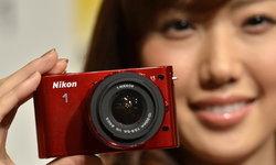 Nikon ปิดโรงงานกล้องคอมแพคในประเทศจีน