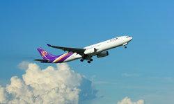 การบินไทย เผยกำไรไตรมาส 3 กว่า 730 ล้านบาท