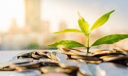 """""""ไม่มีคำว่าสายเกินไป"""" สำหรับการเริ่มต้นออมเงินเก็บเงิน"""