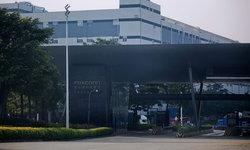 Foxconn เล็งสร้างโรงงานในสหรัฐฯ ท่ามกลางเสียงวิจารณ์เรื่องภาษี