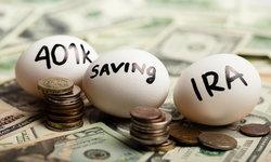 7 วิธีออมเงินง่ายๆ ไม่ต้องคิด เริ่มต้นชีวิตเศรษฐีได้เลย