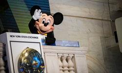 ทำไม Disney ถึงหวนซื้อกิจการ 21st Century Fox อีกรอบ!?