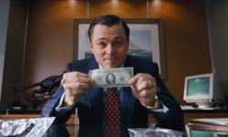 5 ภาพยนตร์ที่ 'นักธุรกิจ' ควรดู
