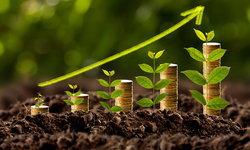 5 วิธีออมเงินแบบไหน กำไรเร็วกว่า