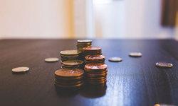 กำจัดหนี้อย่างไรไม่ให้มีหนี้เพิ่ม-หนี้สะสมค้างอยู่