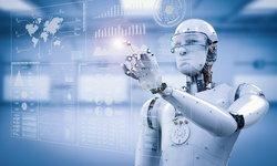แรงงานไทย ควรเตรียมตัวให้พร้อมก่อนเทรนด์หุ่นยนต์ - AI แทนที่
