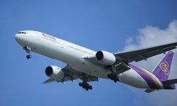 การบินไทย ติดอันดับ 8 สายการบินข้ามทวีปยอดเยี่ยม