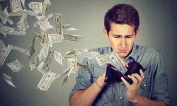 หนี้เยอะ หนี้หลายก้อน ควรจัดการอย่างไรดี?