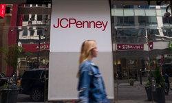 หุ้นห้างสรรพสินค้าในสหรัฐฯ เพิ่มขึ้นหลังคนอเมริกันช็อปปิ้งกระหน่ำปลายปี