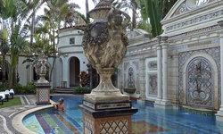 บ้านพัก 'เวอร์ซาเช' ในไมอามี ถูกดัดแปลงเป็นโรงแรมต้อนรับนักท่องเที่ยว