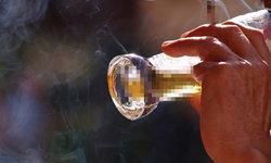 เก็บภาษีเหล้า-บุหรี่เพิ่มอีก 2% สรรพสามิตยืนยันกระทบราคาขายไม่มาก