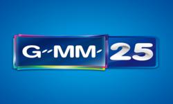แกรมมี่หวังวัยรุ่นช่วยดันเรตติ้งช่อง GMM25 ดัง-ปัง-กระฉูด