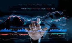 ไฟเขียว! ร่างกฎหมายการระดมทุนในตลาดหุ้นยุคใหม่