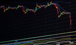 ตลาดเงิน-ตลาดทุนทั่วโลกป่วน ผวาสงครามการค้า 'สหรัฐ-จีน'